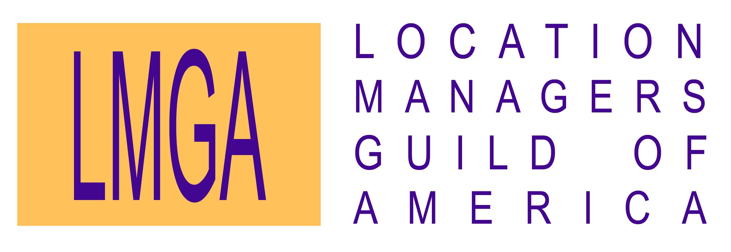 LMGA Member